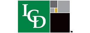 Institutional Cash Distributors Ltd Logo